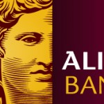 Alior Bank_ LOGO