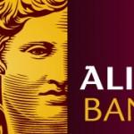 Alior Bank_ LOGO