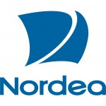 nordea-bank-logo