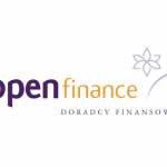 open-finance-logo