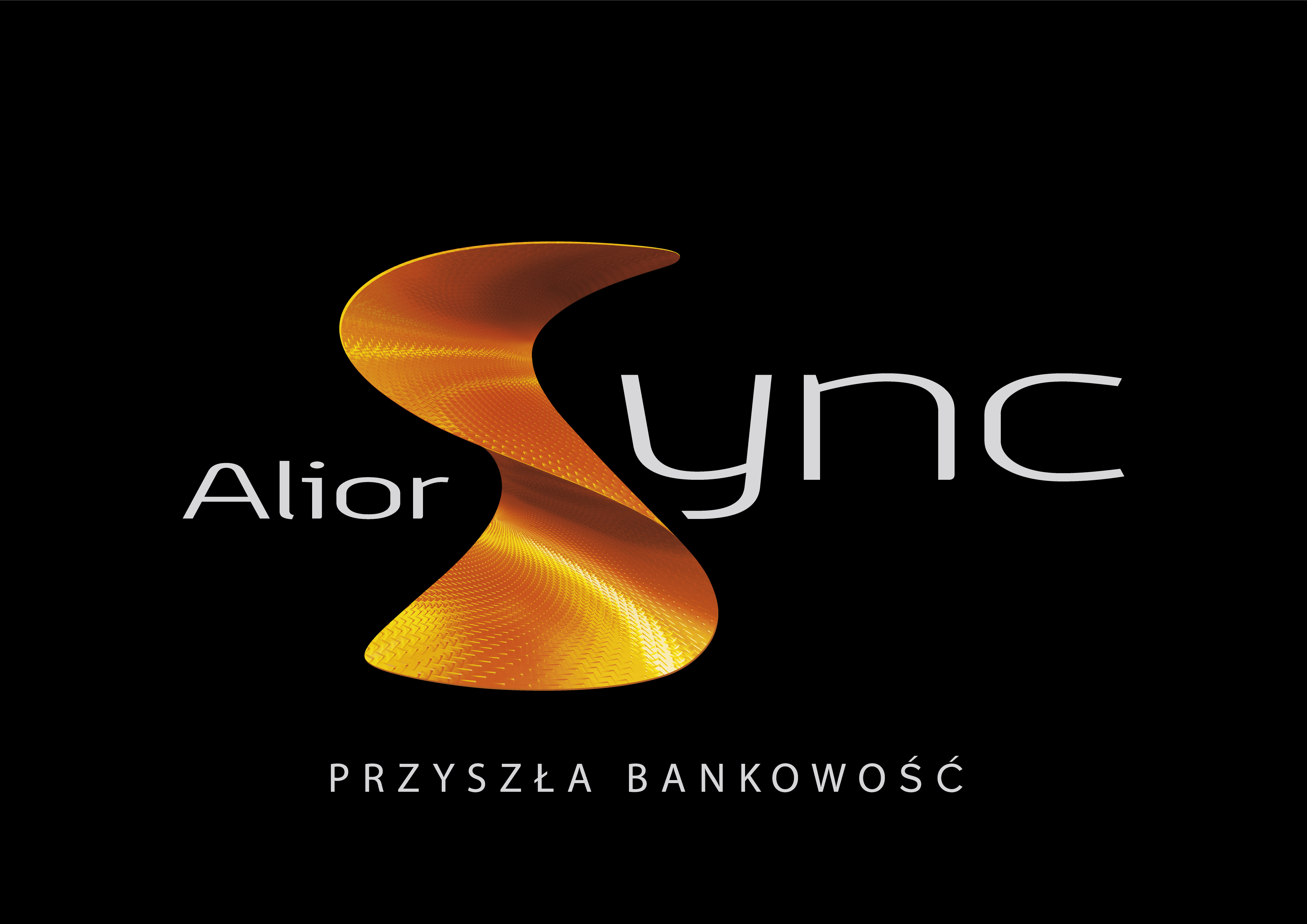Alior Sync_logo