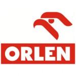 PKN-ORLEN_LOGO-150x150