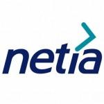 netia_logo