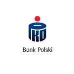 logo-pko-bp13