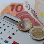 finance-635805_1280