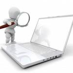 internetowe-konta-bankowe