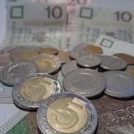 banknoty-monety
