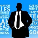 biznes-innowacje01