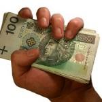 wynagrodzenie02