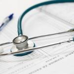 zdrowie-lekarz01b