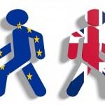 brexit-2m