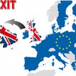 brexit-tmc-male
