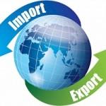 import-export-02-tmc
