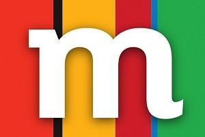 mbank-tmc