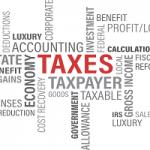 podatki-male-tmc-nowe