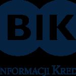 biuro_informacji_kredytowej-svg