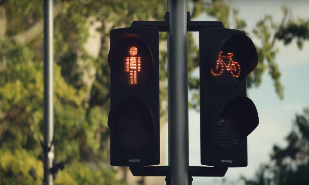 Rośnie liczba wypadków na polskich drogach