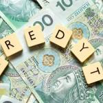 2312701-kredyty-finanse-osobiste