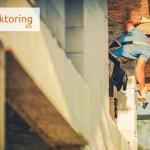 Jak Faktoring w branży budowlanej może Ci pomóc