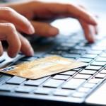Konto-internetowe-bankowe-680x365_c