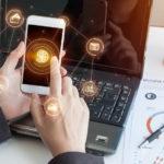 Jak zmieniły się finanse dzięki FinTechom?