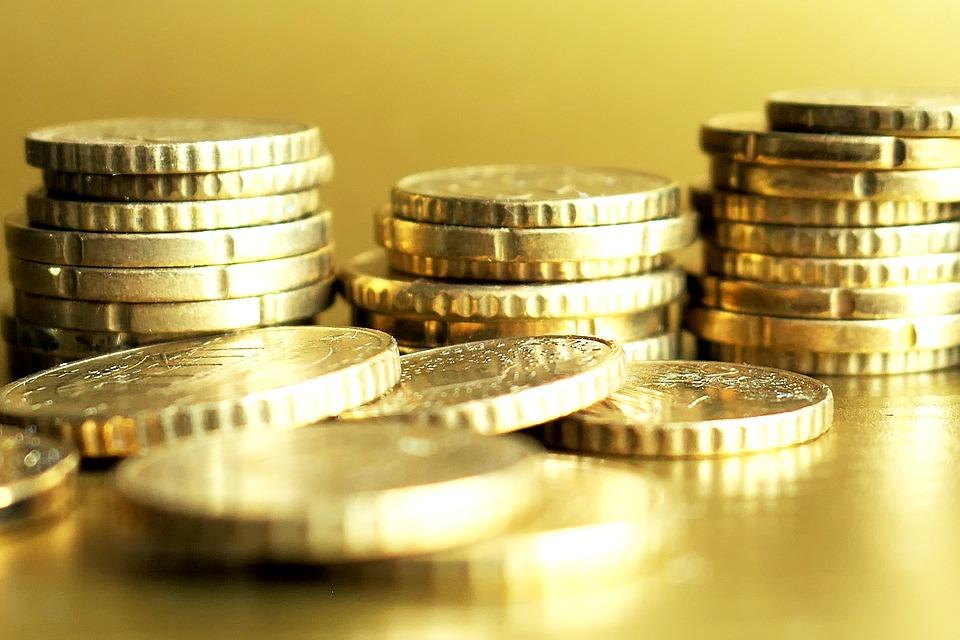 3 sposoby na finansowe wsparcie firm
