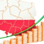 Polish Economy grew 4.7% in the fist quarter of 2019